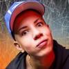 [ MEGA FUNK 2017 ] MC Don Juan - Se Brotar ( DJ Luis LM Edit )