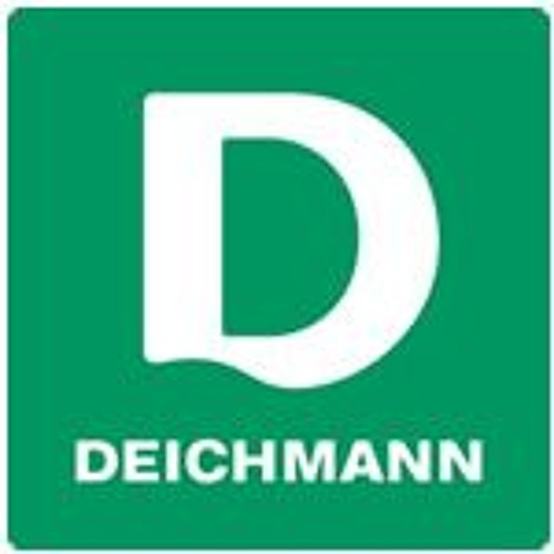 Deichmann i RSG te nagrađuju