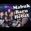 =FRESH_BOY-MABUK_BARU_HEBAT_-_'MBH'_-_(LAGU JOGET HIP HOP PAPUA 2017)=