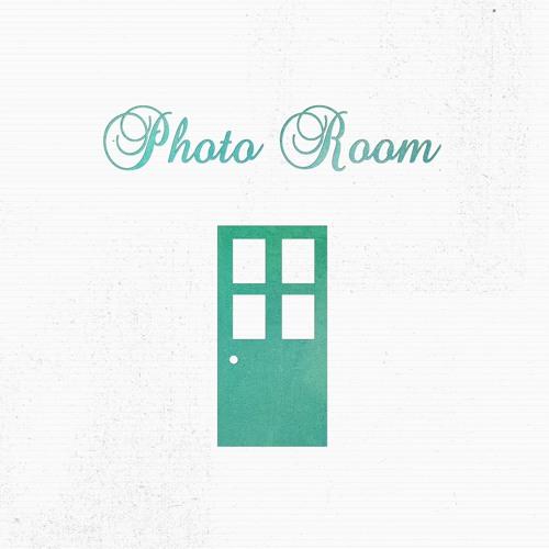 """【春M3】""""Photo Room"""" XFD(2017 Spirng M3@い-30b)"""