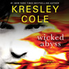 WICKED ABYSS Audiobook Excerpt - Chapter 19.1