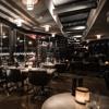 Vince Demarez @ Beef Bar Monaco, Monte-Carlo 26-04-17