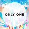 Sigala x Digital Farm Animals - Only One (remix)
