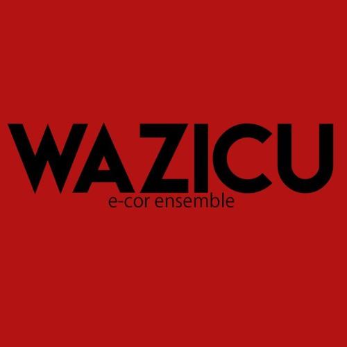 Wazicu