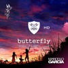 Best of Deep House 2016 | Butterfly Music Mix by Marcello Garcia (15)