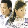 Achik dan Nana - Memori Berkasih(Cover)
