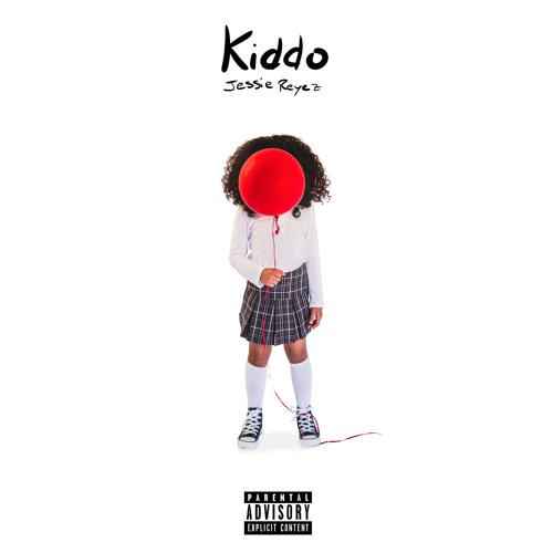 Jessie Reyez - Kiddo EP