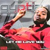 Download Gyptian
