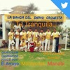 MOSAICO SALVEMOS dra - La Banda del Swing