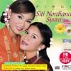 Siti Nordiana & Syura - Bakawali (Cover)