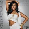 Like This (DJ Damani Mix) [feat. Keyshia Cole & Eve]