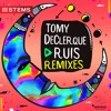 Tomy DeClerque - Ruis (Reakson Remix)
