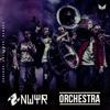 NWYR - Orchestra [FREE DOWNLOAD]