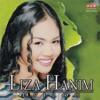 Liza Hanim - Siapa Sangka Siapa Menduga (Cover)