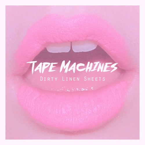 tape.machines