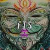 F.T.S - YORGAN x FABRIEL (Prod. Yorgan!) mp3