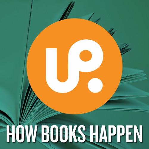 How Books Happen Episode 1