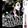 Grinny Grandad - (You've Got To Be) Free [feat. Kymberley Kennedy]