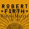 Hakuna Matata (Radio edit) FREE DOWNLOAD