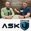ADU 0570: What are some of your best strategies for attracting jobs when starting a drone business?