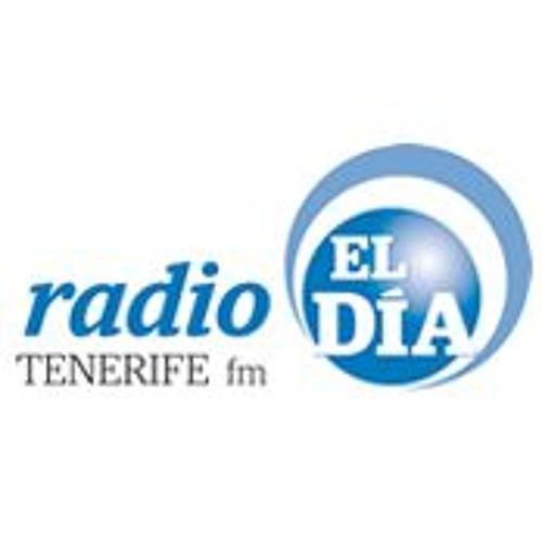 ESCUELA DE SALUD 6 ABRIL. DR. JUAN VELEZ