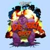Big Bertha 2017 (Listen on Spotify)