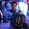 La Cumbia Del Guirito - Grupo Kual - (DJ Alacranero Edit) Portada del disco