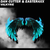 Easteraxx & Dan Cutter - Valkyrie(original mix)[Free Download]