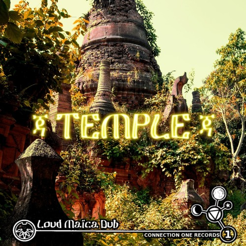 [extract] TEMPLE + Dub