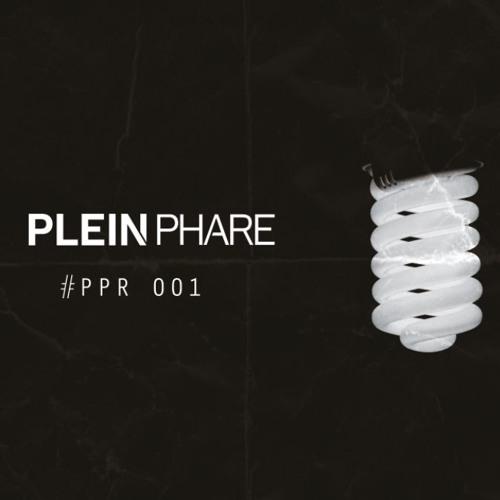 #PPR 001