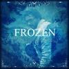Song - Frozen  Artist - Flexx Tyler (UK) @flexxtyler  Produced by - Dj Sali AkA Salitha G Record label - Lionrecordz (HKG)