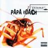 Papa Roach - Last Resort (Hospital Flowers Remix) (Clip)