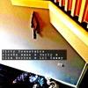 Dirty Downstairs ft. Kurly x $lim Horton x Lil Sammy
