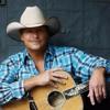 Pure American Country - Bill Cody w/Alan Jackson