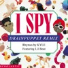 Kyle And Lil Yachty Ispy Drainpuppet Remix Mp3