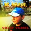 MC Shahini - Galip Varsıl mp3