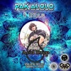 Pakalolo Festival Preview 20% - Acid Drop /Free Download\