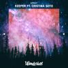 AMIDY - Keeper ft. Cristina Soto