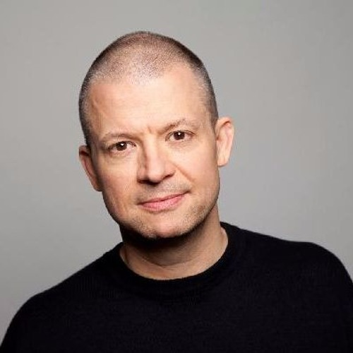 Stash Interviews Jim Norton coming to Magooby's Joke House on April 28 & 29