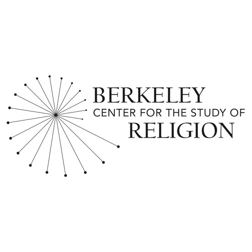 Living with Difference: Shared Religious Sanctuaries..., Karen Barkey,  4/26/17
