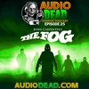 The Fog (1980) - Episode 25