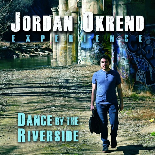 Dance By The Riverside