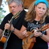 Free Download Terri Hendrix and Lloyd Maines-Bridge Radio with Carlton Dillard Mp3