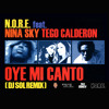 N.O.R.E. ft Nina Sky - Oye Mi Canto (DJ Sol Remix)