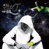 Illa J- Sounds Like Love (Dr. Drumah Remix)