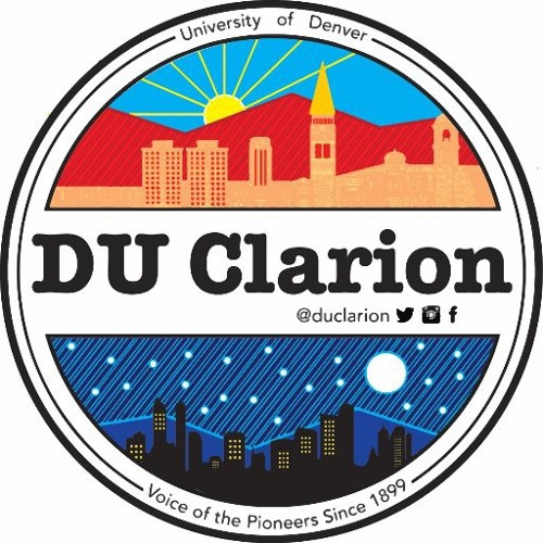The Clarion Podcast: Episode 1