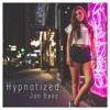 Dotronix - Hypnotized feat. Lena Holly (Jan Baez Remix)