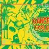 DANCEHALL EXPLOSION PROMO MIX | 13 DE MAIO