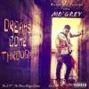 Download Track 3: successful feat pugatti (prod by dj ken) Mp3