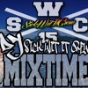 DJ MIXTIME X TARZAN BOY Vs EMINEM X SWC JAMSESH REMIX